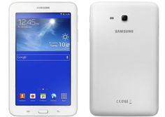 Samsung Galaxy Tab 3 Lite Officially Launched