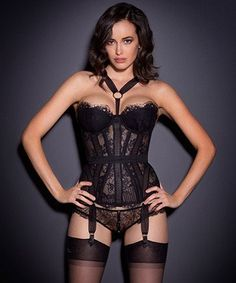 43c5d8e44871d 50 Sublimely Luxurious Lingerie Buys That Are Just Too Pretty To Keep  Hidden Lingerie Photos