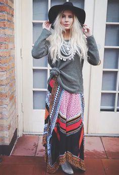 tricot-no-barra