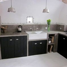Kitchen Style Ideas diesel social kitchen design | diesel | inspiration | kitchens