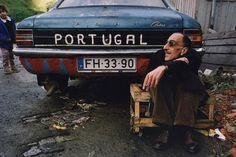 Joao Cesar Monteiro