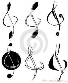 Download Treble Clef Tattoo Royalty Free Stock Photos for free or as low as 0.15 €. New users enjoy 60% OFF. 20,662,960 high-resolution stock photos and vector illustrations. Image: 33489608  #art #illustration #drawing #draw #TagsForLikes #picture #photography #artist #sketch #sketchbook #paper #pen #pencil #artsy #beautiful #gallery #masterpiece #creative #photooftheday #graphic #graphics #artoftheday