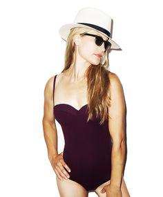 Salt Adler Sunglasses - featured June 2013 ; eMercedesBenz