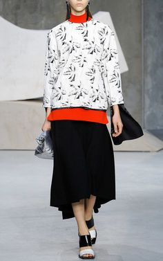 Marni Look 25 on Moda Operandi