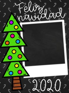 Christmas Clipart, Christmas Images, Kids Christmas, Christmas Crafts, Merry Christmas, Abc Preschool, Pretty Notes, Chalk Markers, Christmas Activities