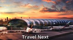 Trawex Technologies launched 'Travel Next', its latest web-based fully integrated reservation and mid-office system for travel companies around the world.