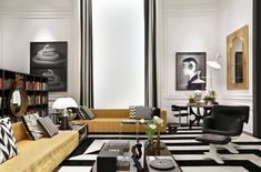 Casa Cor by Studio Guilherme Torres