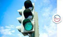 Водительские права: как получить, заменить и сделать международные