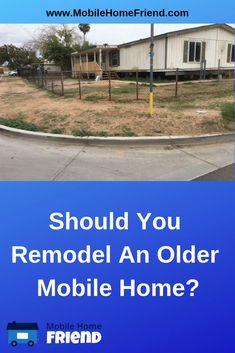10 best new mobile homes images mobile home living movable house rh pinterest com