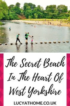 Family-friendly beaches in Yorkshire - get the insider information on summer days out in Yorkshire with children Days Out In Yorkshire, Yorkshire Day, North Yorkshire, Days Out With Kids, Family Days Out, One Day Trip, Day Trips, Places To Travel, Places To Go