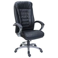 36 best office chairs images executive chair office chairs online rh pinterest com