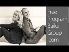 The SANE Show with Jonathan Bailor and Carrie Brown - YouTube