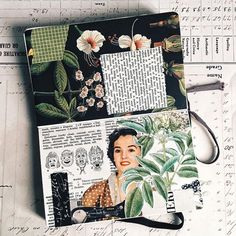 Gcse art sketchbook art artist research page on Gabriel Moreno - Livvy Coombs Sketchbook Layout, Gcse Art Sketchbook, Sketchbook Inspiration, Bullet Journal Inspiration, Sketchbooks, Bullet Journal Art, Art Journal Pages, Art Journals, Journal Ideas