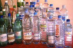 Grue aromatisées aux FRUITS infuseur bouteille d/'eau Sport Exercice Gym Detox Santé Bleu