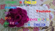 Maricita Colours in English - YouTube