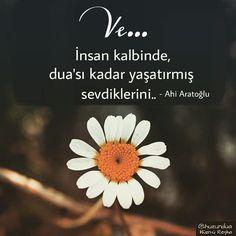 """1,784 Beğenme, 77 Yorum - Instagram'da Ahi Aratoğlu® (Şiir-Şair) (@ahiaratoglu): """" Hayırlı günler dilerim... SENDE 1 Sevdiğini etiketler misin? Daha fazlası için takipte…"""" Turkish Language, Quran, Karma, Islam, Names, Pictures, Acupuncture, Holy Quran"""