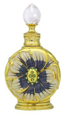 Layali Swiss Arabian perfume - a fragrance for #women and #men. Mukhallat.com has an exotic collection of Swiss Arabian perfumes and we adore Fragrantica.com for its natural approach.