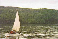 The restoration of the Amazon in 1989 led to the creation of the Arthur Ransome Society. If your students are reading SWALLOWS AND AMAZONS by Arthur Ransome, you can get a free activity template and all kinds of fun teaching ideas/materials at https://litwits.com/swallows-and-amazons/