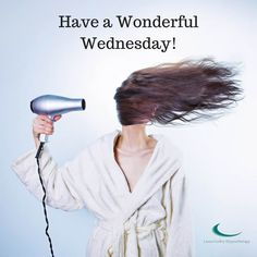 Halfway through the week! What is everyone doing today? #Wednesday #happyhumpday #peakoftheweek