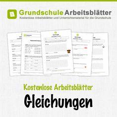 kostenlose arbeitsbl tter zum thema kalender f r deutsch in der 2 klasse deutsch. Black Bedroom Furniture Sets. Home Design Ideas