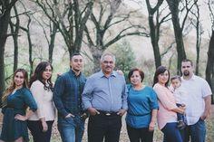Familia  Rocio Rivera Photography