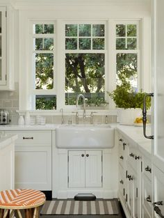 Palo Alto Dutch Colonial Revival, ScavulloDesign   Remodelista Architect / Designer Directory