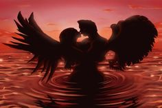 Love couple wallpaper by Fuxya - 94 - Free on ZEDGE™ Guestbook, Who Is My Soulmate, Twin Flame Reunion, Love Couple Wallpaper, Moon Fairy, Doreen Virtue, Looking For Love, Another World, Love Photos