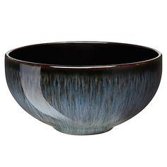 Buy Denby Halo Ramen Bowl, Large Online at johnlewis.com