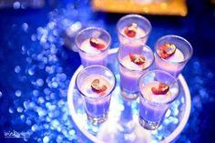 Royal theme decor (5) Royal Theme Party, Party Themes, Tagaytay Wedding, Box Cake, Cake Smash, Family Photographer, Wedding Events, First Birthdays, Photo And Video