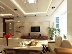 Living Room Wall Decorations S