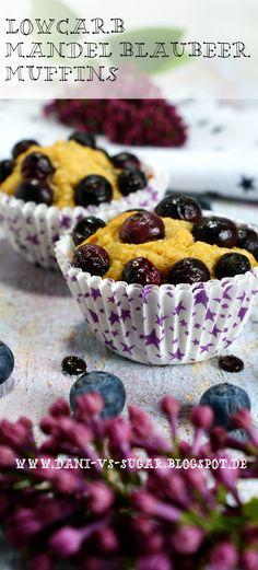 Wunderbar saftige Lowcarb Blaubeeer Muffins  http://dani-vs-sugar.blogspot.de/2015/06/lowcarb-blaubeer-muffins.html  #lowcarb #lowcarbgermany #lowcarbdeutschland #lowcarbrezepte #lc #lowcarblifestyle #lowcarblife #livinglowcarb #eatlowcarb #keto #ketogen #lchf #lowcarbhighfat #sugarfree #zuckerfrei #nosugar #keinzucker