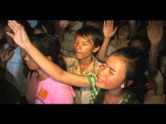@Joyce Meyer http://www.youtube.com/GROinspirationals #JoyceMeyer Bringing Hope to Cambodia | Joyce Meyer Ministries