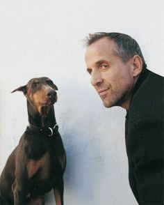 Just wanna say how awesome I think Peter Stormare is and so underrated too!!