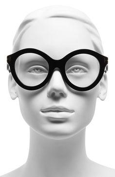 2cd7d16f56 Tom Ford  Chiara  55mm Sunglasses