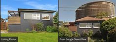 Real Estate Image Editing and Retouching helps Realtors to Market the Property Right