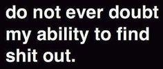 haha yep. basically.