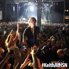 #Keith