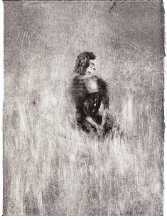 Le blog officiel de Sophie Lécuyer / artiste plasticienne, illustratrice, graveuse (Nancy/France)