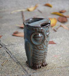 Hey, I found this really awesome Etsy listing at https://www.etsy.com/listing/171623380/ceramic-travel-mug-handmade-eco-friendly