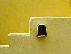 Photograph no mail yet by Nina Agi on 500px