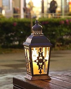 Our rustic lanterns come in a wide variety of sizes, styles and finishes. Shop and find the perfect ones for your design ideas. Rustic Lanterns, Are You The One, Your Design, Table Lamp, Design Ideas, Lighting, Holiday, Shop, Home Decor