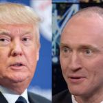 Donald Trump campaign disavows Russian operative Carter Page, claims it's been threatening to sue him