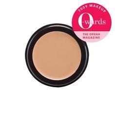 IMAN Cosmetics �Cover Cream in Sand Medium