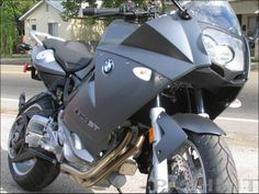bmw f800 st 800 cc good/poor credit finance specialists - http