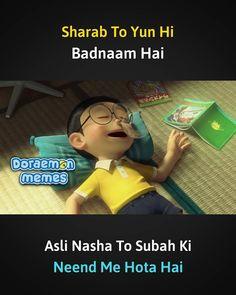 Funny Long Jokes, Funny Minion Memes, Funny Baby Memes, Funny Jokes For Kids, Funny Jokes In Hindi, Funny School Jokes, Cute Funny Quotes, Some Funny Jokes, Crazy Funny Memes
