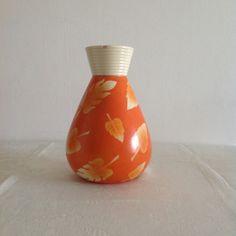 Vaso da fiori Ceramica Pucci Umbertide / chincaglierie