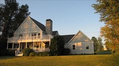 House vacation rental in Traverse City from VRBO.com! 361866