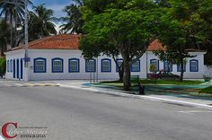Casas - São Sebastião - SP - Brasil
