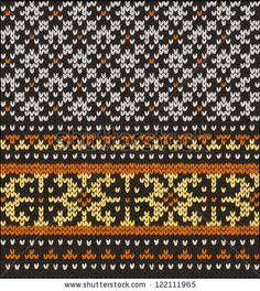 Latvian Knitting ShutterStock Photos, Knitting Stock Photography, Latvian Knitting Stock Images : Shutterstock.com
