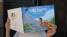 Orlando franzoso :-)